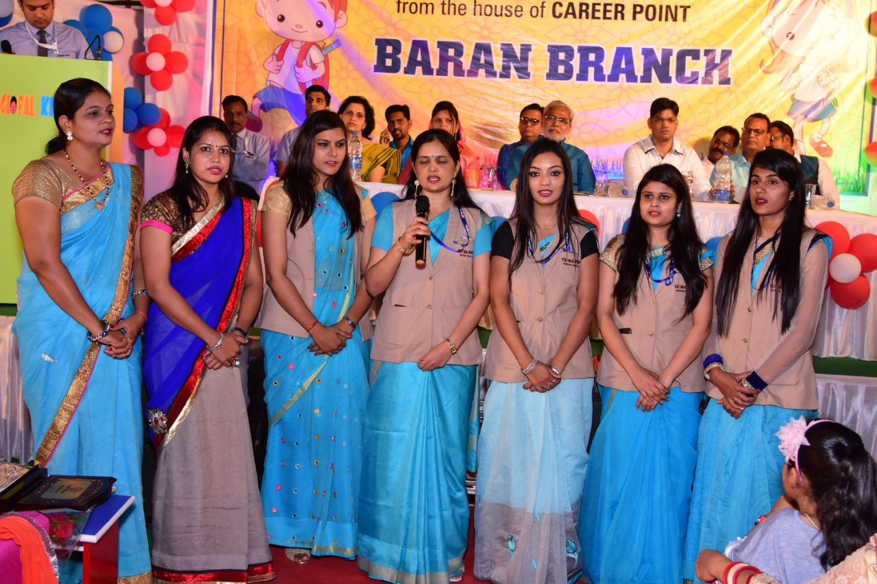 branch-inauguration-2
