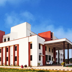 Career Point Gurukul, Kota
